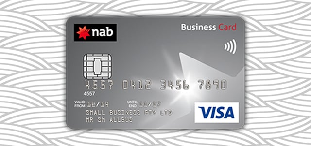 Business package selector tool nabcampaigns nab business card reheart Image collections