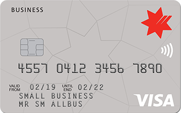 Business credit cards charge cards nab nab business card colourmoves