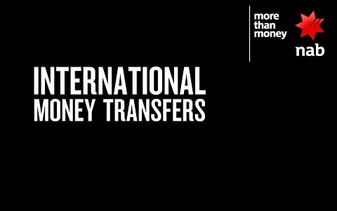 How to Transfer Money Overseas | International Money