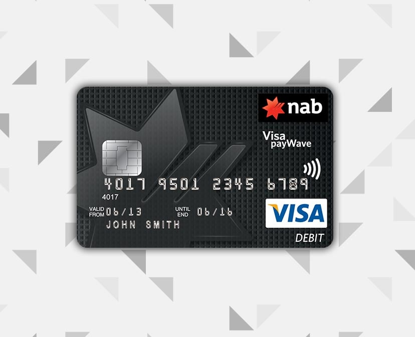 Foreign Currency Cash Local Currency Before You Leave Nab