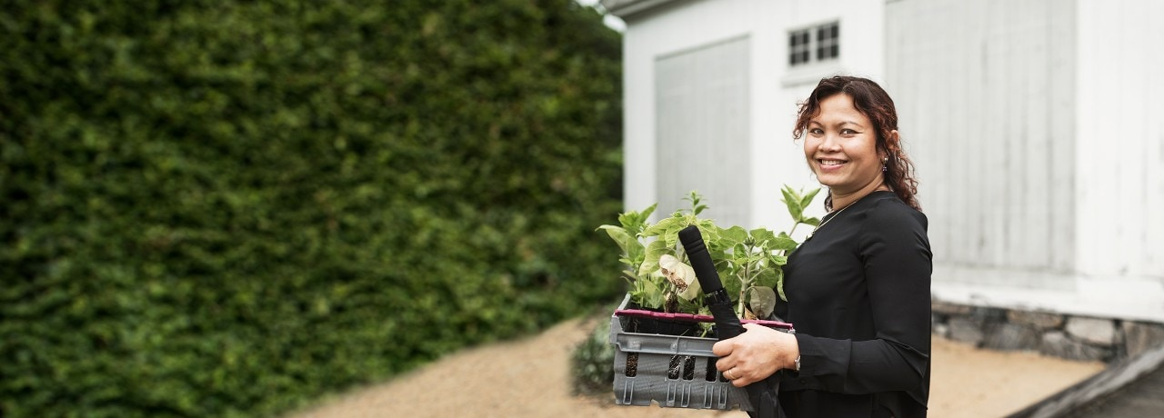 woman-with-plants-gardening-DigBan-2500x900.jpg